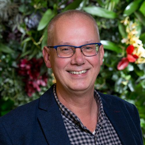 Lucas Jansen | FlowerAcademy.NL